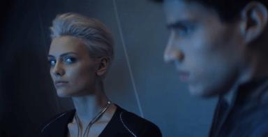Krypton SYFY teaser (7)