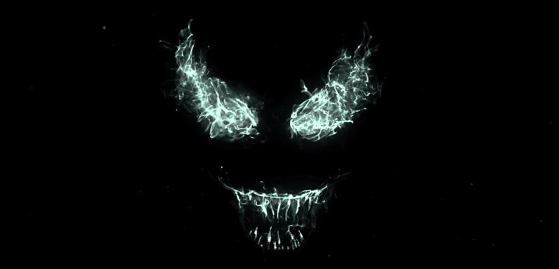 venom teaser trailer (3)