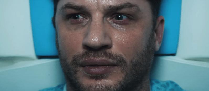 venom teaser trailer (5)