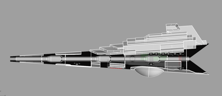 Armament Layout 003