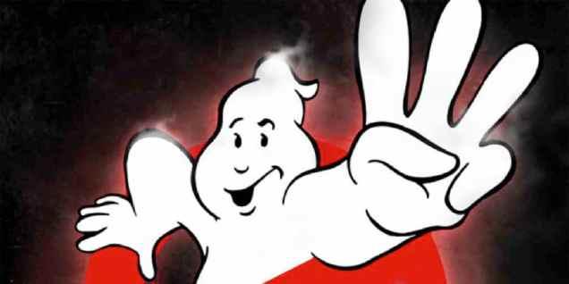 ghostbustersIII