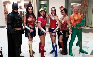 Wonder Woman event_1