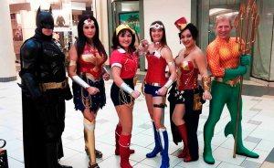 Wonder Woman event_1