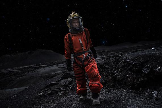 kill-the-moon-promo-pics