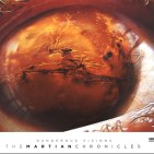 The Martian Chronicles - B7 Media