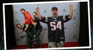 Super Bowl_3