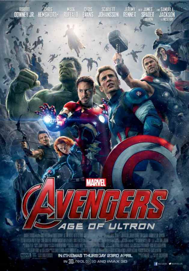 movies-age-of-ultron-poster