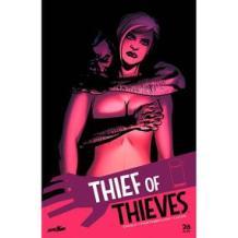 ThiefOfThieves26_page1
