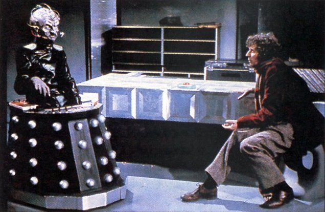 doctor-who-genesis-of-the-daleks