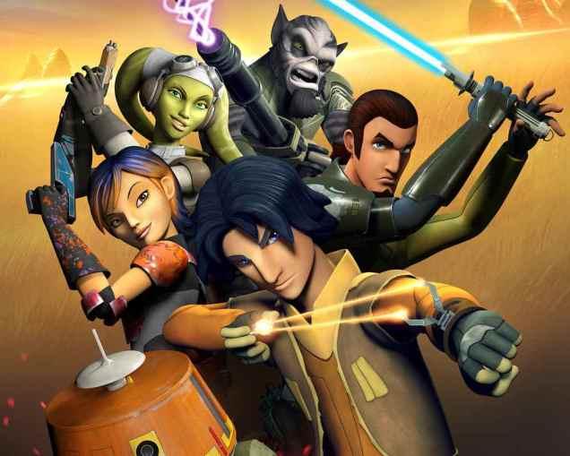 star-wars-rebelsgroup