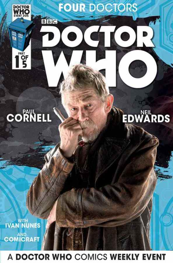 Comicsjohn-hurts-war-doctor