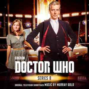 DW-series8-small