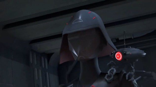 Star Wars Rebels season 2_8