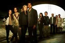 Fear the Walking Dead_3