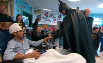 Leonard Batman_5