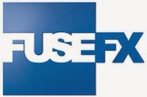 fuse-fx