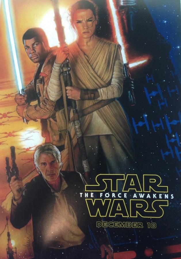 movies-star-wars-force-awakens-posterfull