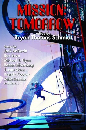 Mission Tomorrow cover 2 larger