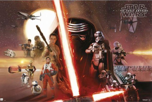 star-wars-the-force-awakens-poster-art-2