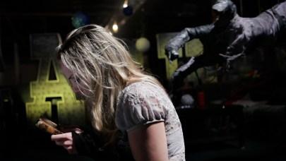 In_The_Dark_Grav Promo Picture_3_ Jenny