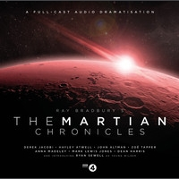 the-martian_chronicle