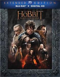 Hobbit3BR