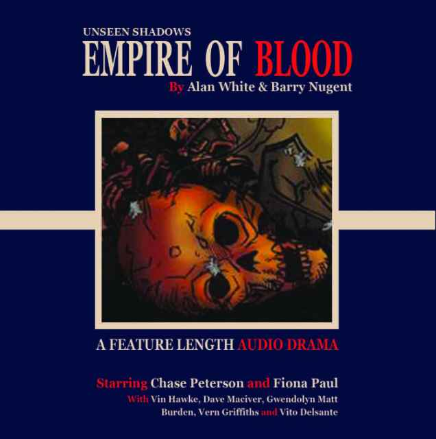 us-empire-of-blood-cd-front