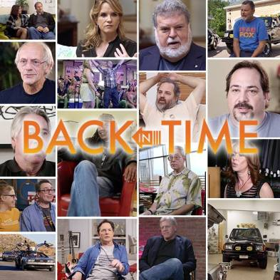 back_in_time_still