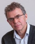 Richard Kurti