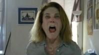 Walking Dead Deanna_resize