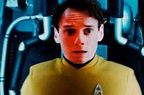 Star Trek_Yelchin_1