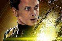 Star Trek_Yelchin_2