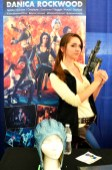 Infinity Con_Cosplayer guest
