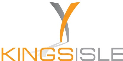 KingsIsle Logo