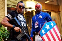 super-patriot-and-punisher_low-res