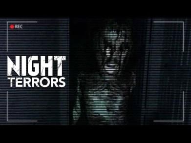 night-terror-image-min