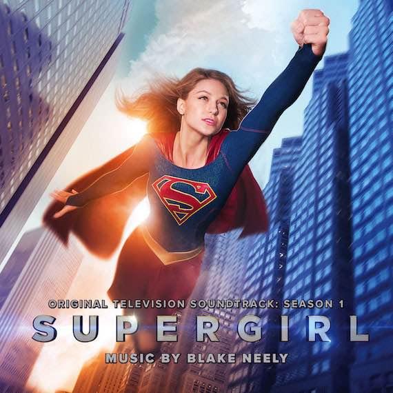 supergirls1-cover