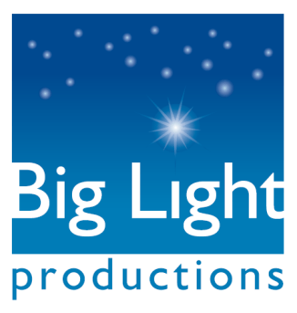 big-light-productions-logo