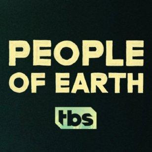 people-of-earth-logo