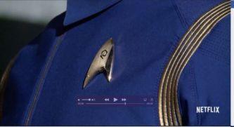 Star Trek_1