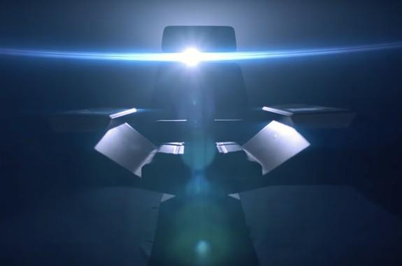 Star Trek_7