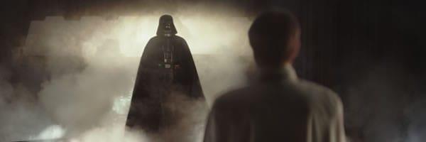 Darth Vader Rogue One_2