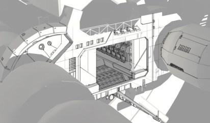 dockingbay