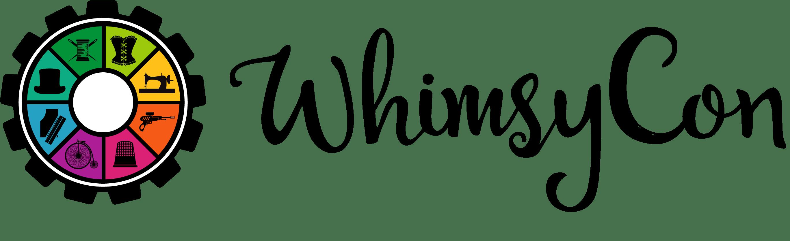 whimsycon steampunk convention in denver colorado