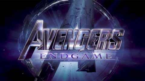 Avengers: Endgame is a Satisfying Wrap-Up 1