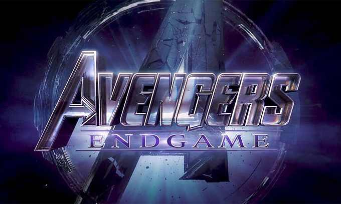 Avengers: Endgame is a Satisfying Wrap-Up 4
