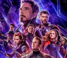 The Marvel pre-Endgame Watch Party