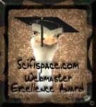About Scifispace.com 10