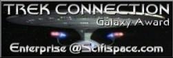 About Scifispace.com 7