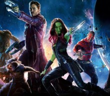 James Gunn Rehired to Direct Guardians 3